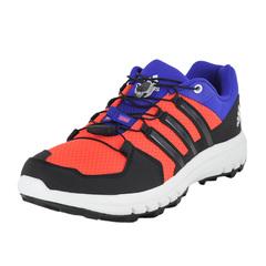 Adidas Duramo Cross Trail M Trail Runner