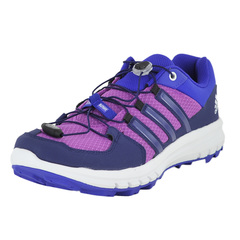 Adidas Duramo Cross Trail Trail Runner