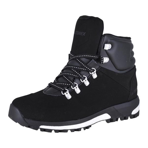 online store 54289 cc9c0 Adidas Terrex Pathmaker Cw Hiking Boots