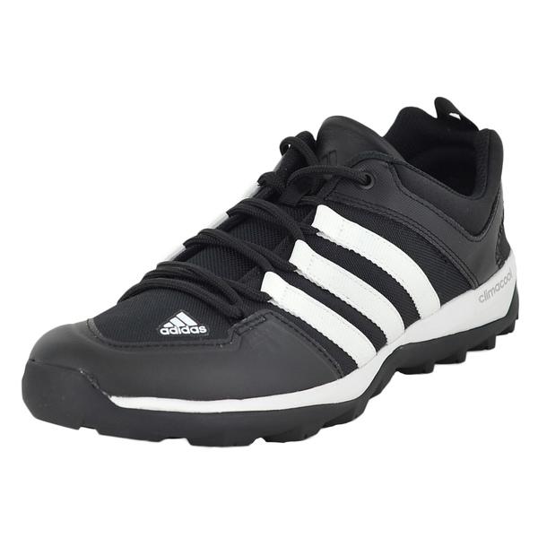 Adidas Daroga Plus Canvas Hiking Shoe