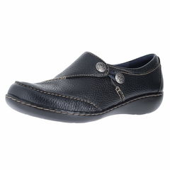 Clarks Ashland Lane Q LOAFERS