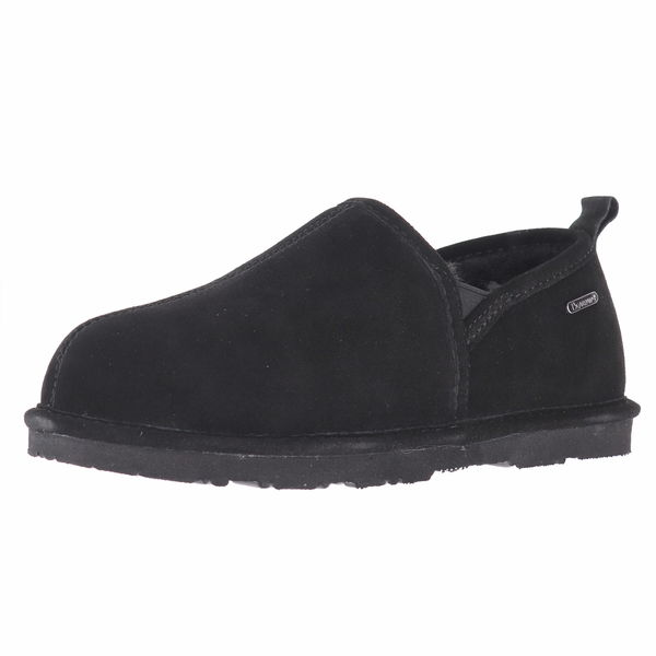 Bearpaw Maddox Ii Slippers