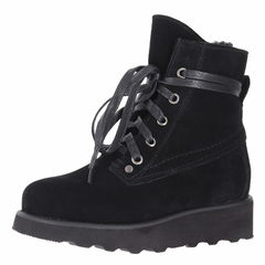 Bearpaw Krista Youth Mid Calf Boots