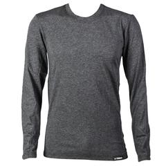 Adidas Graphic Long Sleeve Long Sleeve Tee
