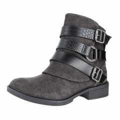 Blowfish VADO ANKLE BOOTIE