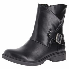Blowfish VISITOR HIGH ANKLE BOOTS