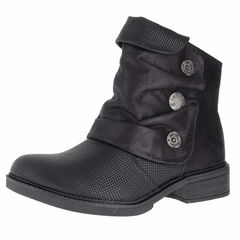 Blowfish VYNN ANKLE BOOTIE