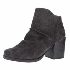Blowfish DRAKO ANKLE BOOT