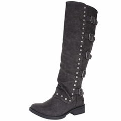Blowfish VIEJO KNEE-HIGH BOOT