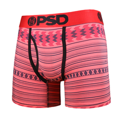 Psd Aztec Boxer Brief