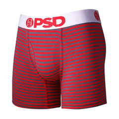 Psd Rebel-95/5 Boxer Brief