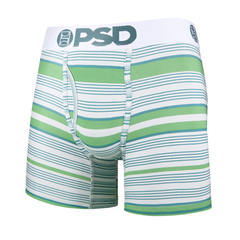 Psd Unite Boxer Brief