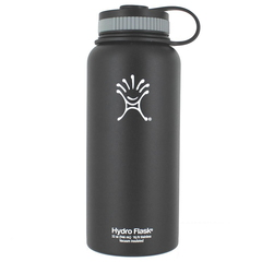 Hydro Flask 32 Oz Wide Mouth Wide Mouth