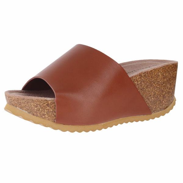 Pierre Dumas 22411 Sandals