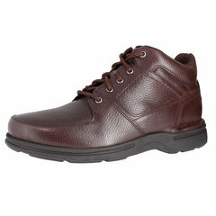 Rockport Eureka Plus Boot Ankle Boot