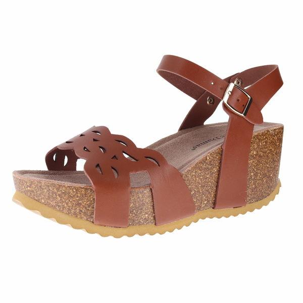 Pierre Dumas 22414 Sandals