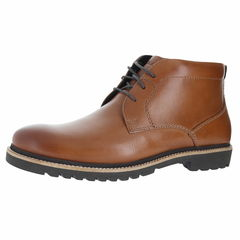 Rockport Marshall Chukka Chukka Boot