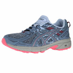 Asics Gel-Venture 6 Mx Women Running