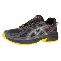 Asics Gel-Venture 6 Mx Mens Running