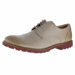 Rockport Colben Plain Toe