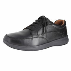 Florsheim Great Lakes Moc Toe Walk Moc Toe