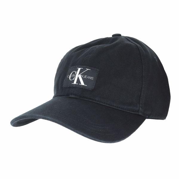 Calvin Klein J Monogram Cap M Cap