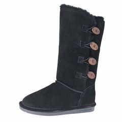 Bearpaw Lori Tall Boots