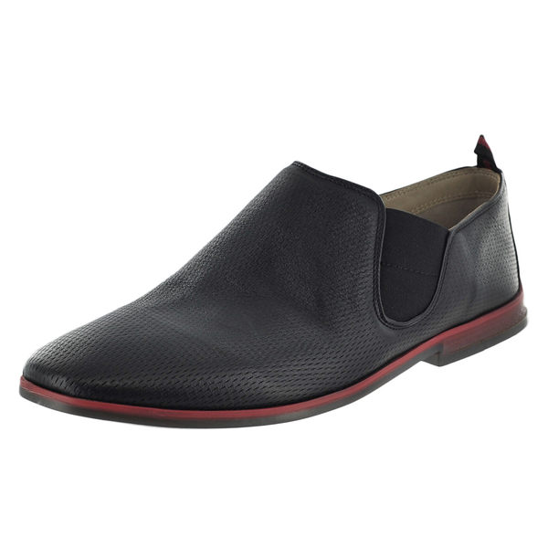 Clarks Frewick Edge Loafers