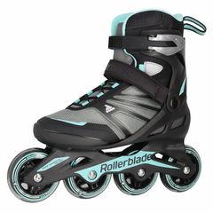Rollerblade Womens  Zetrablade Inline Skates