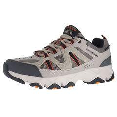 Skechers Crossbar Trail And Hiking Shoes