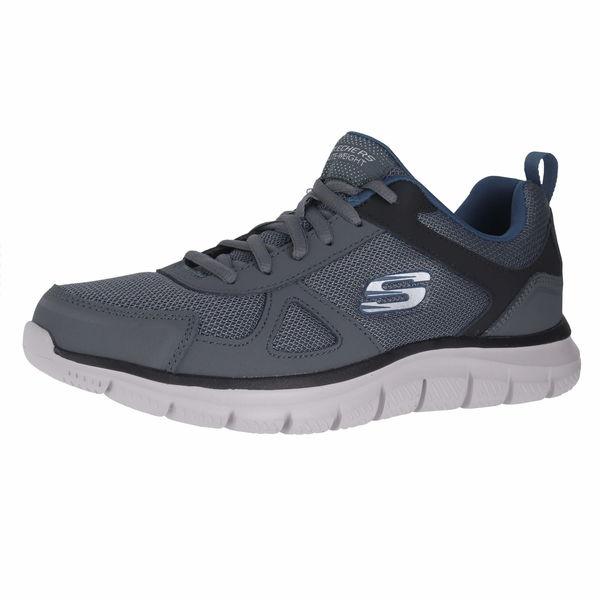 Skechers Track Scloric Training Sneaker