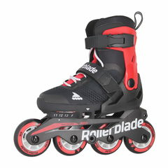 Rollerblade Microblade Inline Skates