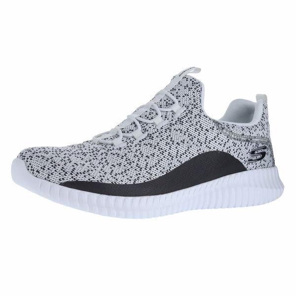 Skechers Elite Flex-Muzzin Sneakers