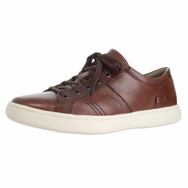 Rockport Cl Colle Tie Fashion Sneaker