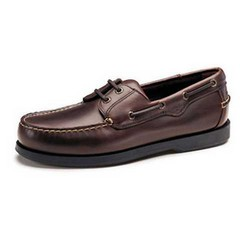 Genesco Castaway Boat Shoes
