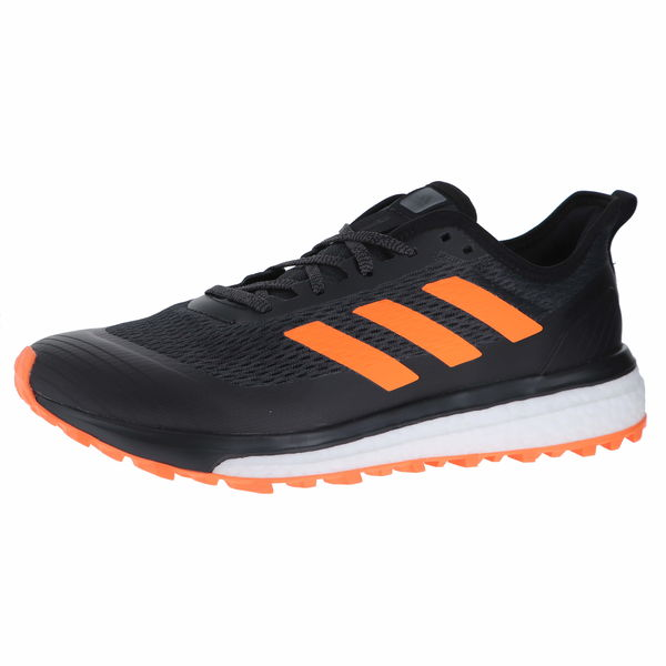 Adidas Response Trail Trail Runner