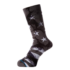 STANCE Victory Crew Sock