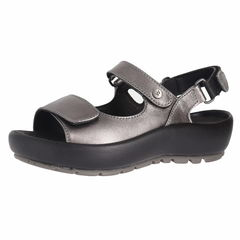 Rio Wolky Comfort Sandal