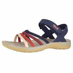 Teva Elzada Sandal Web Strappy Sandal