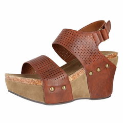 Pierre Dumas 22615 Sandals
