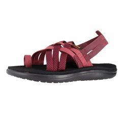 Teva Voya Strappy Strappy Sandal