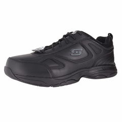 Skechers Dighton Sr Walking Shoe