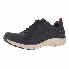 Clarks Wave Go Comfort Sneakers