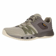 Teva Terra Float Churn Outdoor Sneakers