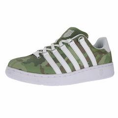 K-Swiss Classic Vn Camo Walking Shoe