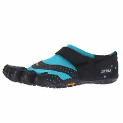 Vibram V-Aqua Women Exercise Fitness Shoes