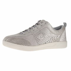 Easy Spirit Freney9 LACE SHOE