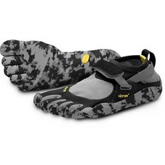 Vibram Five Fingers Kso M1485 Exercise Fitness Shoes