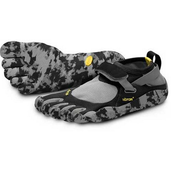 Vibram Five Fingers Kso M1485 Exercise Fitness Shoes