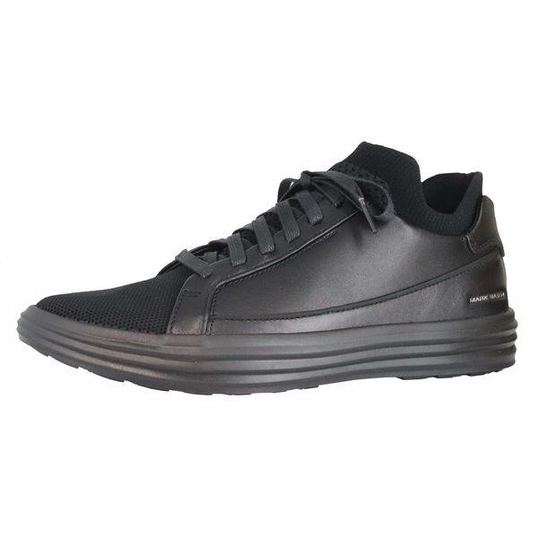 Skechers Shogun Down Time Lace Up Sneaker